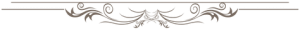 Valentina Semeraro Logopedia - Frontespizio