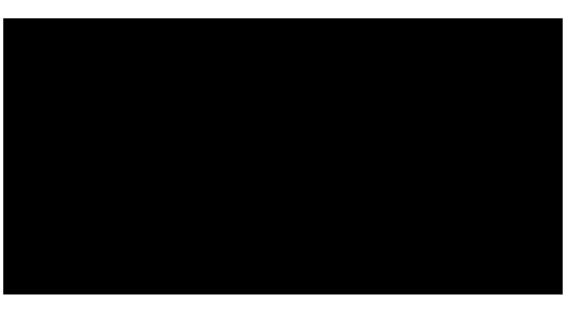 Valentina Semeraro Logopedia - Slide home trasparente