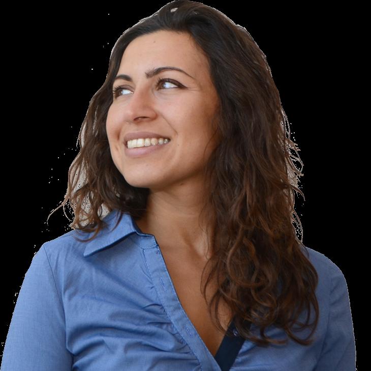 Valentina Semeraro Logopedia - Immagine home